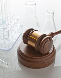 FDA Policy