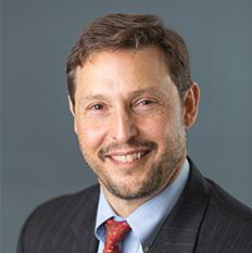 Scott M. Lassman's Profile Image